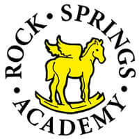 Rock Springs Academy
